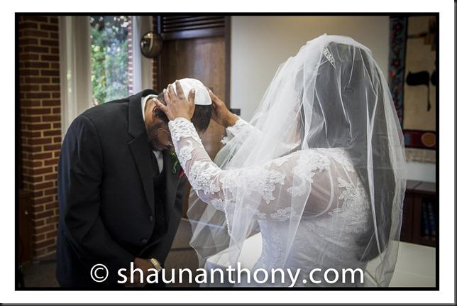 Janice & Greg WeddingBlog-28
