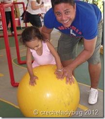 pais-e-filhos-escola-aberta-creche-escola-ladybug-recreio-rj-exposicao-3