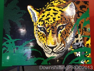 LEGO_cheetah_DownshiftingPRO_WordlessWednesday