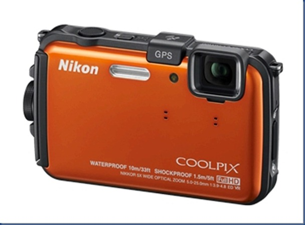 NikonAW1000