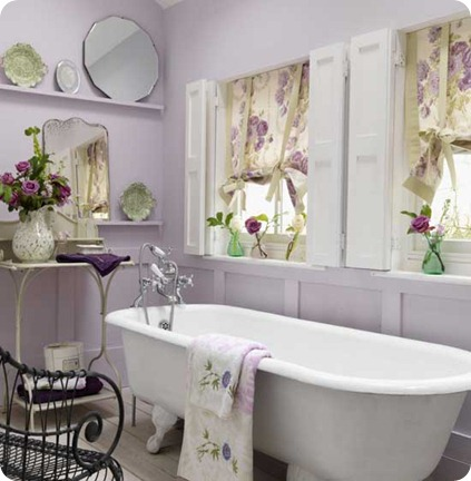 lilac-bathroom