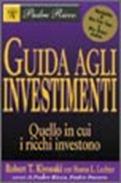 guida-agli-investimenti