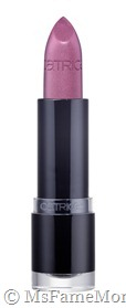 Ultimate Colour Lip Colour - 230 Glamorize Me