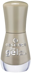 ess_the_gel_nail_polish32