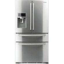 refrigerator_sequim