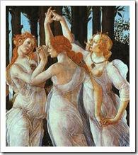 Threegraces boticelli