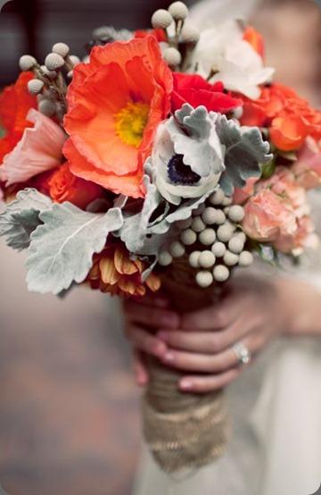 IMG_7998-Edit  fleur de di