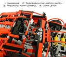 Lego-Technic_TGB-Supercar_Func-Levers