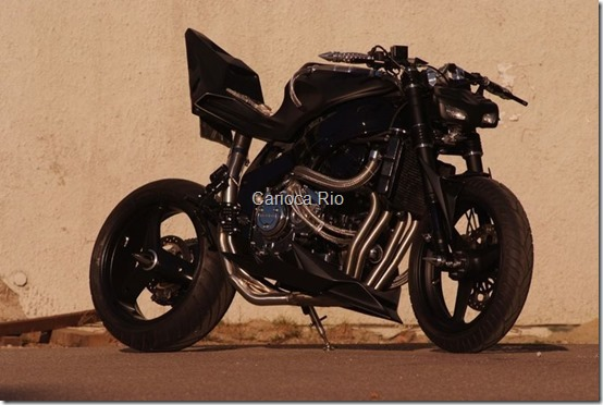 moto com estilo (4)