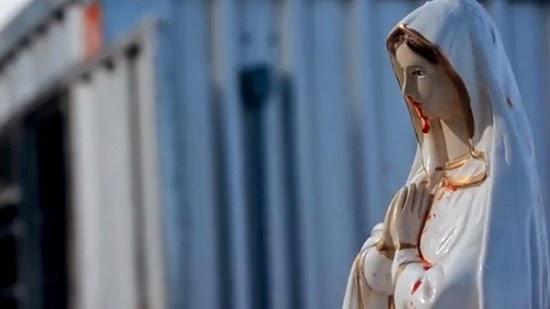 Maria Sagrada 04