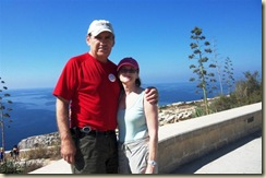 H and E Blue Grotto OVerlook (Small)