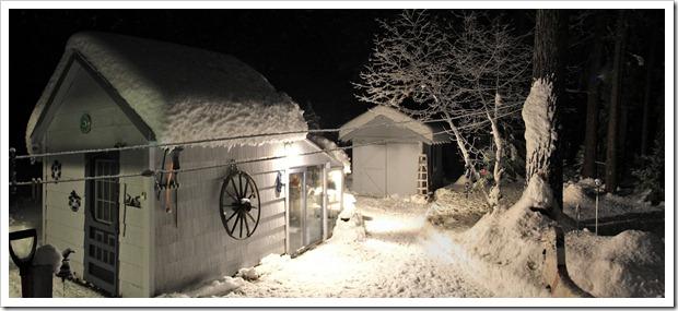 121222_snow_pano