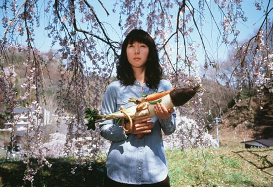 Armas de vegetais 02