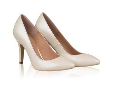 pantofi-mireasa-p01m-shine-bridal-2561-1