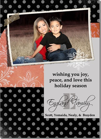 Our Card Back copy