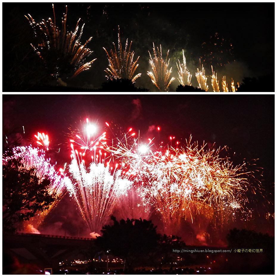 20130810_fireworks03.jpg