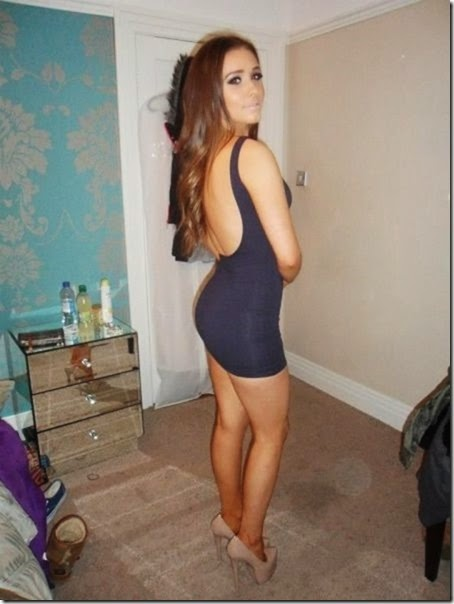 tight-dresses-025