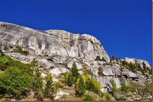 09-22-14 Yosemite 29