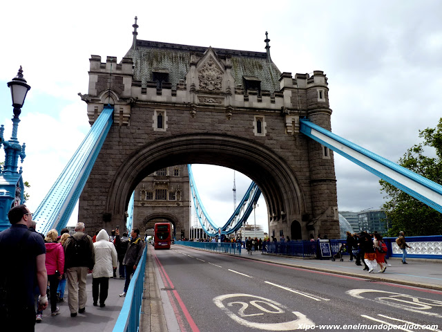 tower-bridge-londres.JPG