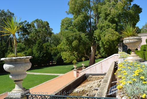 gloriaishizaka.blogspot.pt - Palácio do Marquês de Pombal - Oeiras - 65