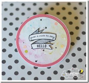 Vale_Card Tonda