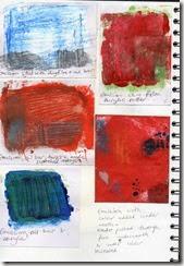 sketchbook tech 2