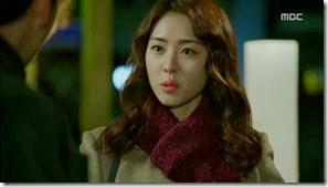 Miss.Korea.E09.mp4_001465683