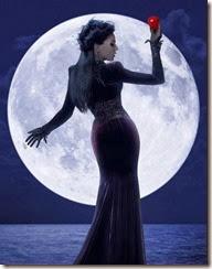 Evil Queen OUAT