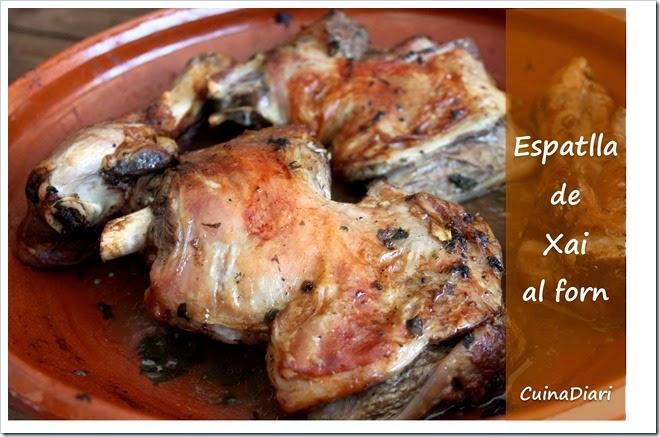 2-1-espatlla xai forn cuinadiari-ppal1