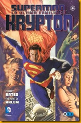 cubierta_superman_ultima_familia_krypton.indd