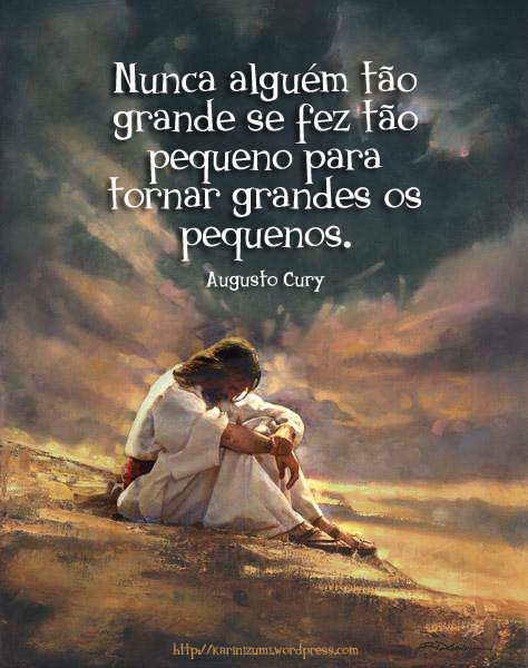 Augusto Cury Frases De Amor 4 Quotes Links