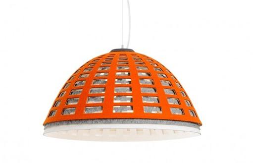 loos-pendant-orange-ZERO