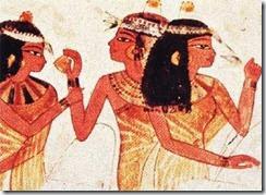 makeup-egypt