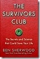 the-survivors-club_thumb