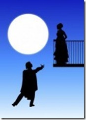 3925219-silhouette-of-romeo-and-juliet-balcony-scene