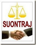 Logo SUONTRAJ (1)