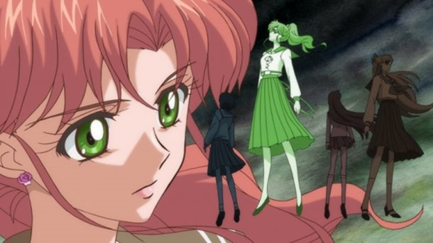 Sailor_Moon_Crystal_12
