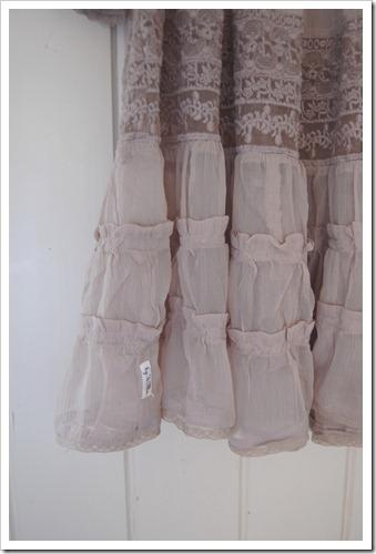 TI MO DRESS 4