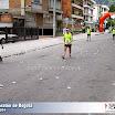 mmb2014-21k-Calle92-3099.jpg