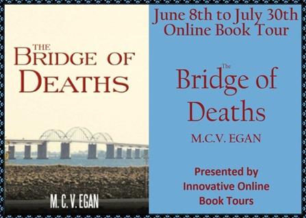 BridgeofDeaths-page1-1