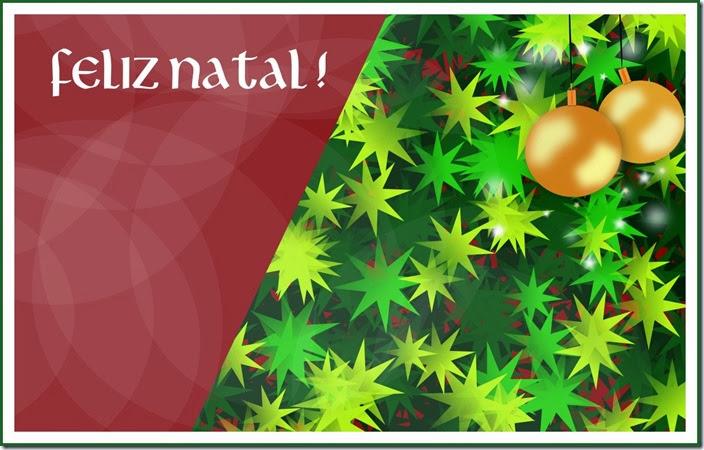 postal cartao de natal sn2013_20