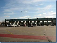 7571 Ontario, Windsor - Canada Customs