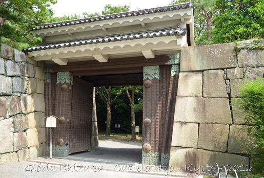 Glória Ishizaka - Castelo Nijo jo - Kyoto - 2012 - 42