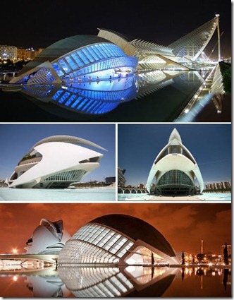 civic-cool-city-arts-sciences-calatr