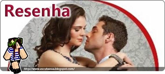 Banner Resenha - Jamais Subestime o Desejo