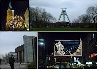 Bochum2012.jpg