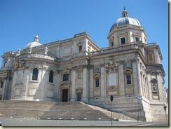 Santa Maria Maggiore 1 (Small)