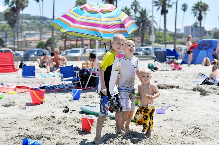 1st Day of School-Beach (32 of 64) resized TBF