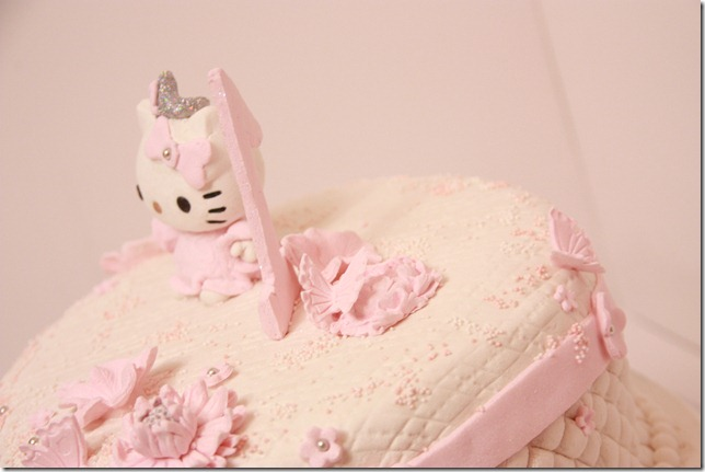 IMG_9195_hello_kitty_kake_marsipanpynt