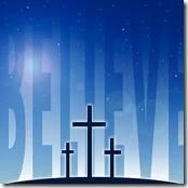 believe15
